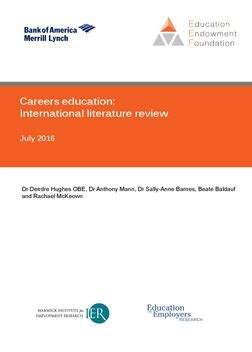 Examples of literature reviews apa - Advantages of