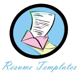 Resume formats for sap freshers